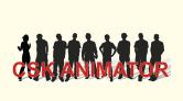 CSK Animator