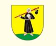Gmina Morąg