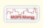 MOPS Morąg